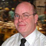 Roy Kroker, Consultation Manager, OSHA, Oregon