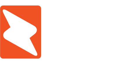 Creative Safety Publishing | Quality Safety Publications, Guides, Posters and Infographics