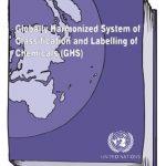 Globally Harmonized System, Purple Book