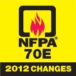 nfpa-70E